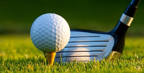img_news_golf